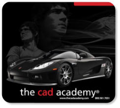 hard top mouse pad -cad store