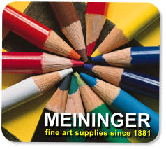hard top mouse pad -meininger